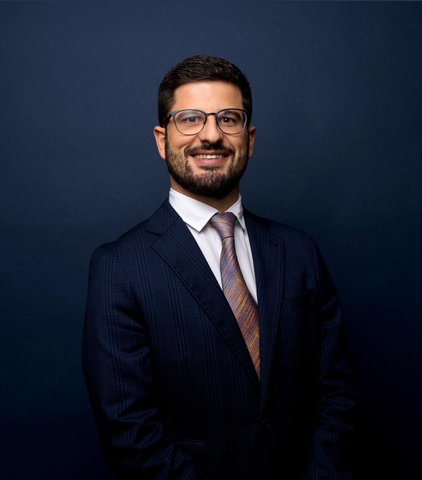João Madeira Fernandes