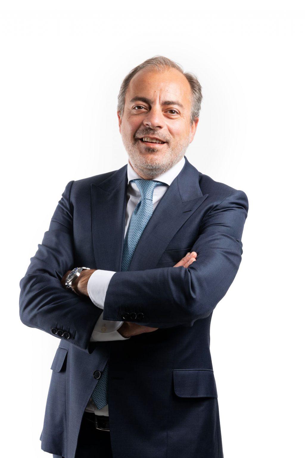 João Miguel Matos